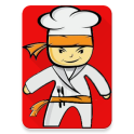 Yo soy Cocinero, no Chef