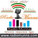 Radio Munna Online FM Radio