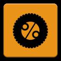 Tanzania Car Import Calculator