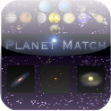 Planet Games Free