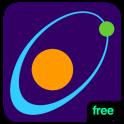 Planet Genesis FREE
