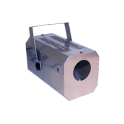 Audiorytmic Lantern
