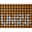 Rattan Icon Pack