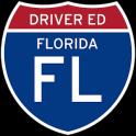 Florida DHSMV Avaliador