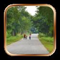 Path Ke Davedar Sarat Chandra