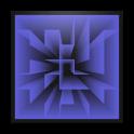 Maze Warp