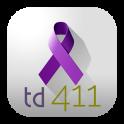 td411