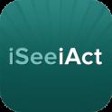 iSeeiAct