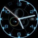 Reloaded Watchmaker Watchface
