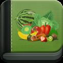 Vegetarische Rezepte Kochbuch