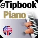 eTipbook Piano