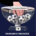 Tournament Organizer