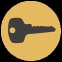 Cryptorizer