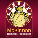 McKinnon BasketballAssociation