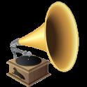 Sound Byte Remote Control