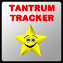 Tantrum Tracker