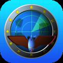 Bomber Islands 3D