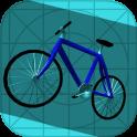 Bike Simulator:John Magic Ride