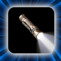 Flashlight Tray