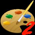 Desenhos para colorir 2