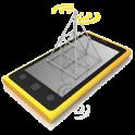 Сигнал Обновить 3G/4G/LTE/WiFi