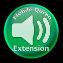 Shaykh Ash-Shuraym MobileQuran