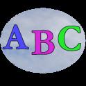 ABC Alphabet Letters for Kids