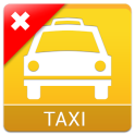 iTheorie Taxiprüfung Schweiz 2019