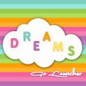 Dreams Go Launcher