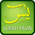 Yaseen MP3 Offline