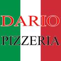 Dario Pizzeria