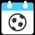 Eredivisie Agenda 2019/2020