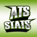 ATS STATS by Ron Raymond
