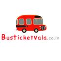 Bus Ticket Vala
