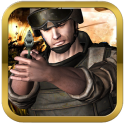 Army Sniper: Death Shooter 3D