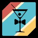 Let's Drink -Dryckesspel