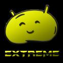 JB Extreme Yellow CM12 CM13