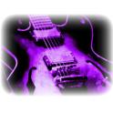 17 Blues Guitar Ringtones Blues Jazz Fun Enjoy WOW