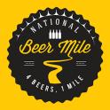 National Beer Mile