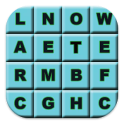 Word Scramble Search