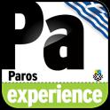 Paros Experience GR