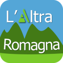 L'Altra Romagna