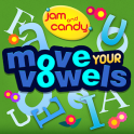 Move Your Vowels 2.0