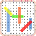 Word Search Ultimate Edition