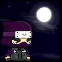 Ninja Jump Delux Free