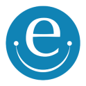 EasyCashBook