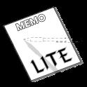 Invisible Pen Memo Note Lite