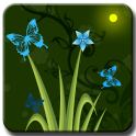 Spring Live Wallpaper Pro