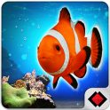 Fish Aquarium Game - 3D Ocean