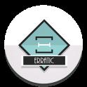 Erratic Zooper-Template(Trial)